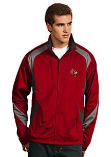 Louisville Cardinals Tempest Jacket