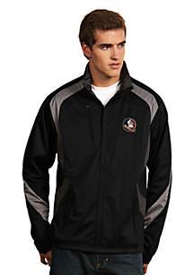 Florida State Seminoles Tempest Jacket