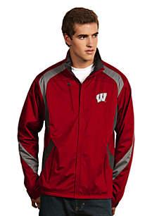 Wisconsin Badgers Tempest Jacket