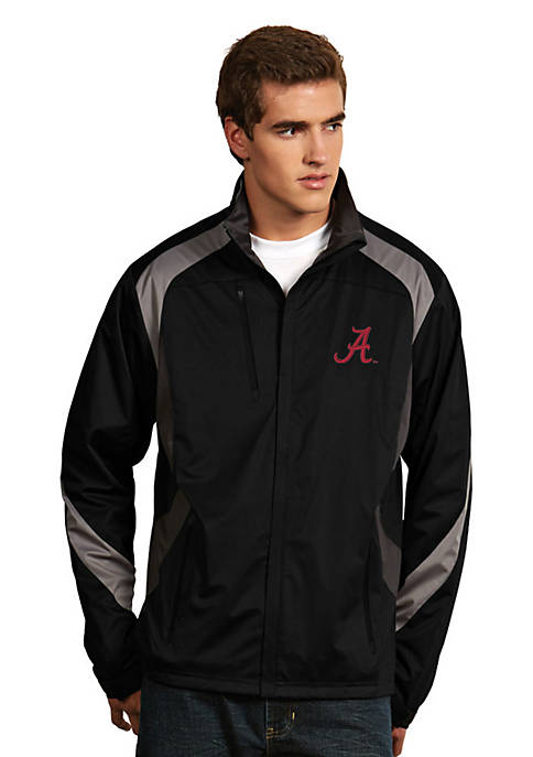 Antigua® Alabama Crimson Tide Tempest Jacket