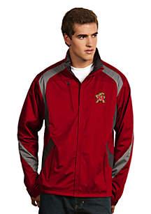 Maryland Terrapins Tempest Jacket