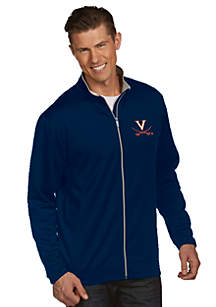 Virginia Cavaliers Leader Jacket