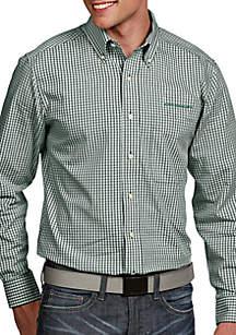 Oregon Ducks Associate Woven Shirt