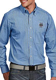 Florida Gators Associate Woven Shirt