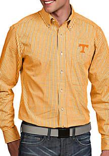 Tennessee Volunteers Associate Woven Shirt