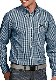 Penn State Nittany Lions Associate Woven Shirt