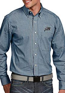 Navy Midshipmen Associate Woven Shirt