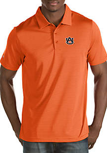 Auburn Tigers Quest Polo