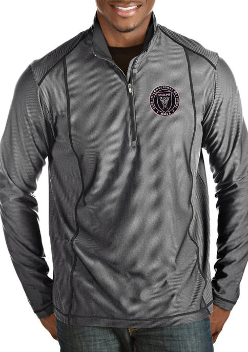 Antigua® Mens MLS Inter Miami FC Pullover