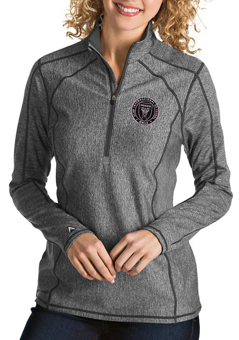 Womens DS MLS Inter Miami FC Tempo Pullover