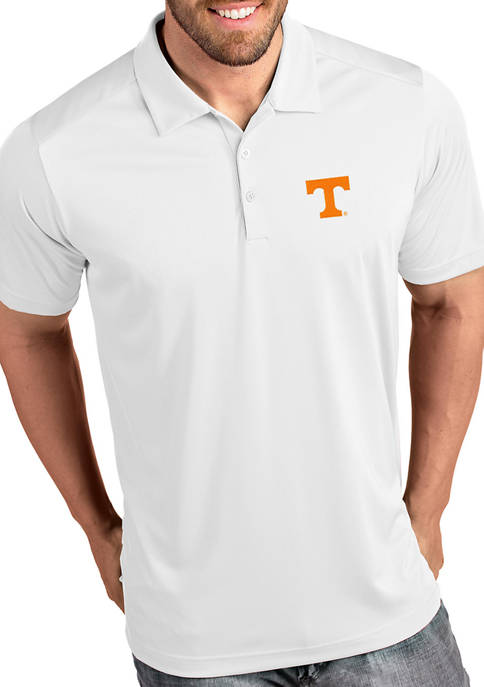 Tennessee Volunteers Tribute Polo Shirt
