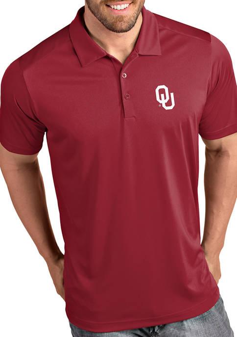 Ohio Bobcats Tribute Polo Shirt