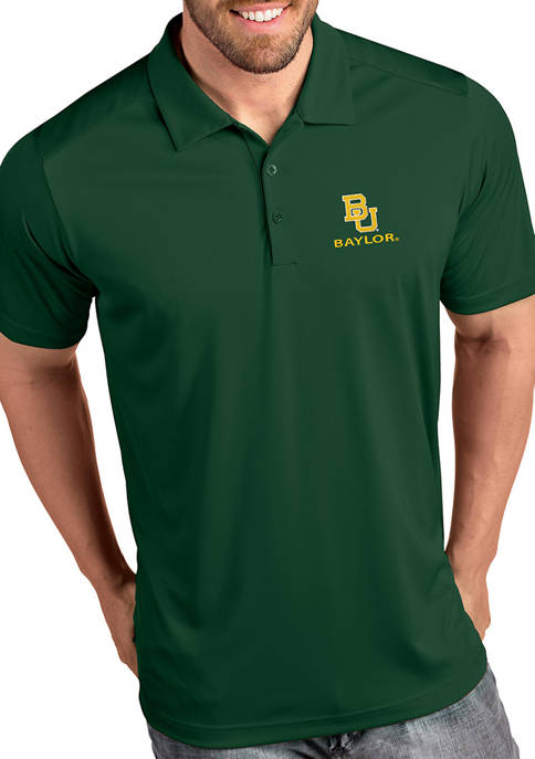 Antigua® Baylor Bears Tribute Polo Shirt
