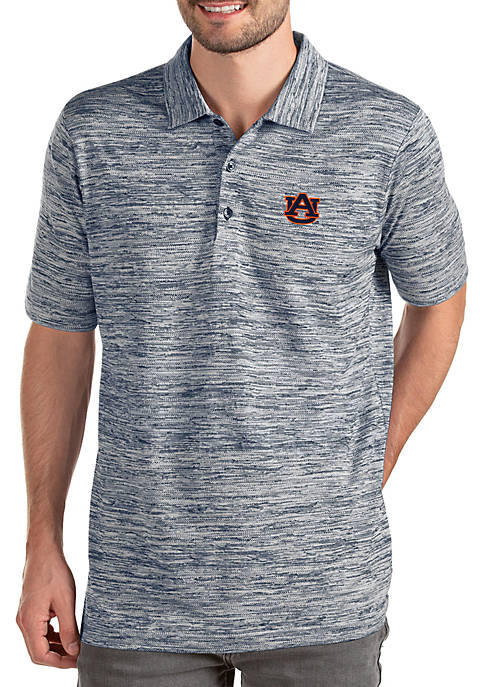 Auburn Tigers Possession Polo T Shirt