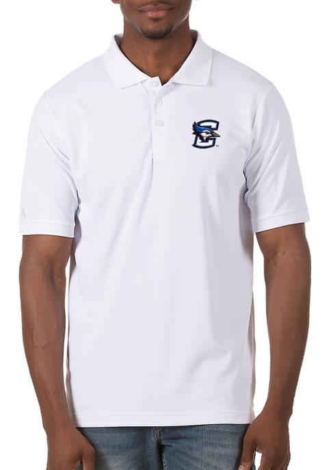 Antigua® Mens NCAA Creighton University Bluejays Legacy