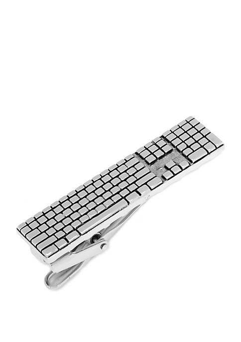 Cufflinks Inc Ox & Bull Trading Co Keyboard