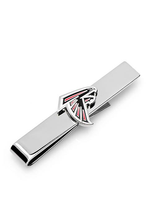 Cufflinks Inc Atlanta Falcons Tie Bar Ds