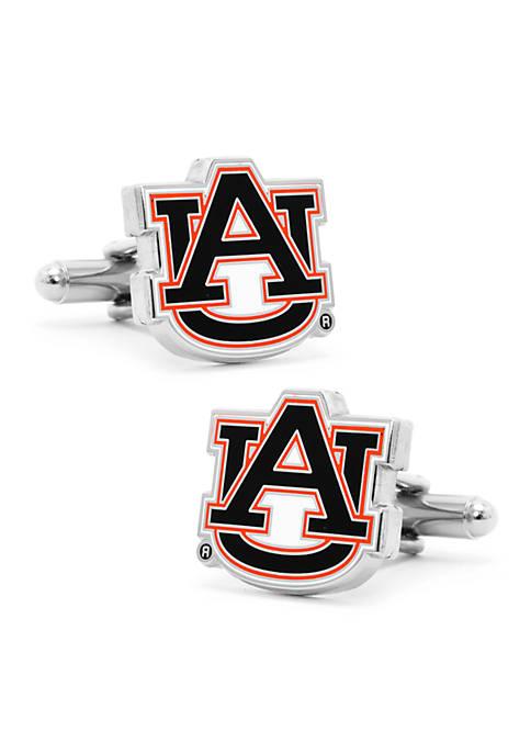 Cufflinks Inc Auburn Tigers Cufflinks