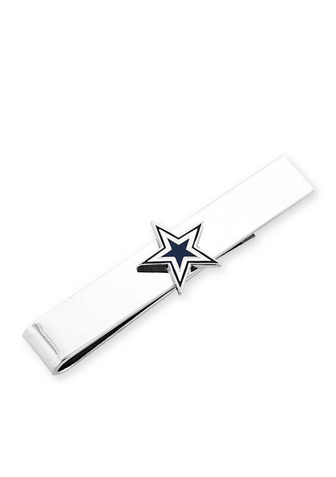Cufflinks Inc Dallas Cowboys Tie Bar