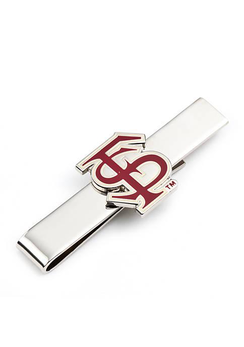 Cufflinks Inc Florida State Seminoles Tie Bar