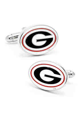 Georgia Bulldogs Apparel Hats T Shirts More Belk
