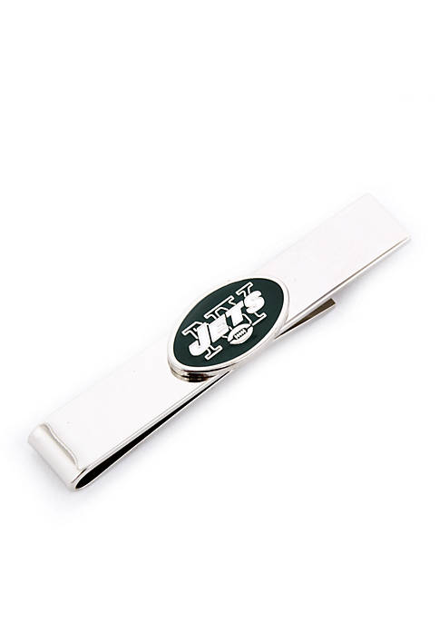 Cufflinks Inc New York Jets Tie Bar