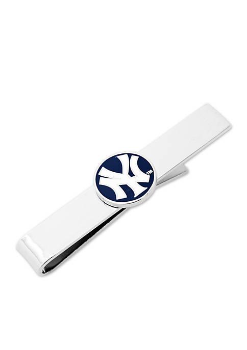 Cufflinks Inc New York Yankees Tie Bar