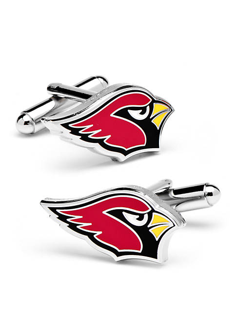 Cufflinks Inc Arizona Cardinals Cufflinks