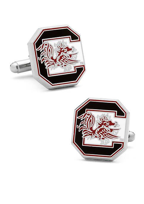 Cufflinks Inc South Carolina Gamecocks Cufflinks
