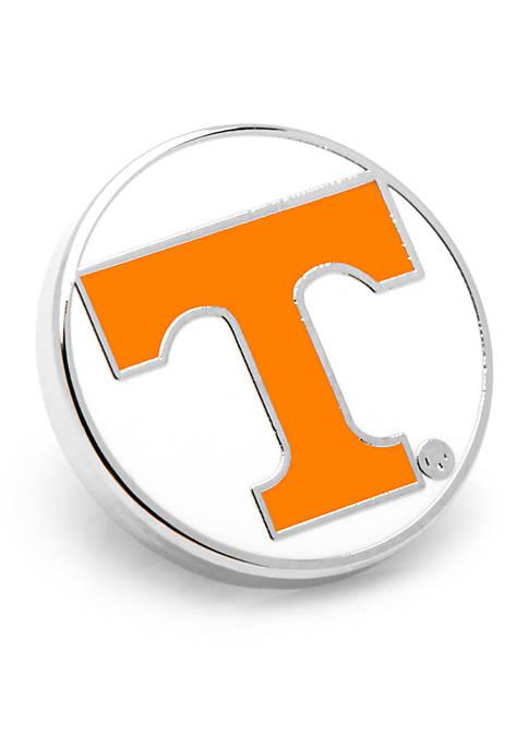 Tennessee Volunteers Lapel Pin