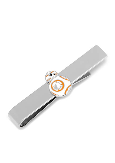 Cufflinks Inc BB-8 Tie Bar