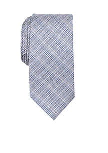 Cassia Solid Tie