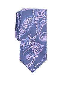 Baltus Paisley Tie