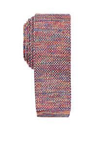 Peppard Knit Tie