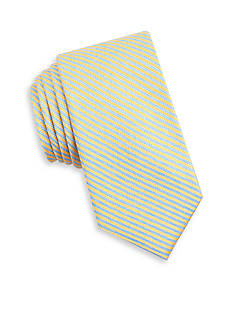 Nautica Harvey Stripe Tie