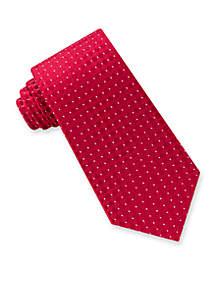 Tahitian Pearl Tie