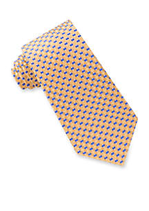 Tuscan Neat Tie