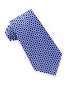 Verona Tile Tie