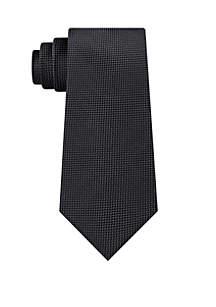 Preppy Non Solid Tie