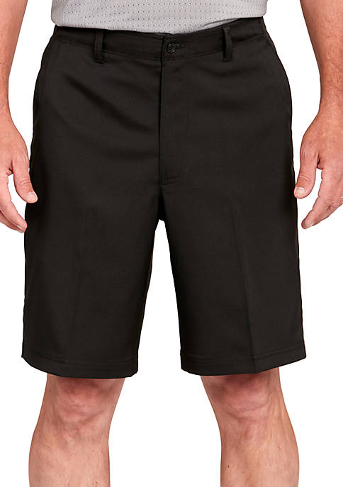 PEBBLE BEACH™ Comfort Flex Performance Short