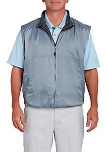 Reversible Perf Vest