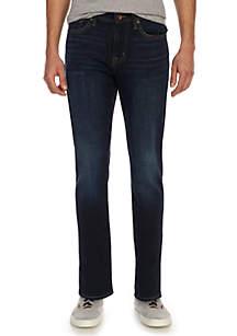 WILLIAM RAST™ Titan Athletic Jeans