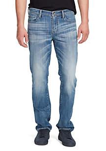 Hixson Straight Jeans