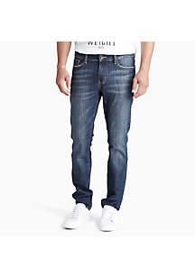 Hollywood Slim Jeans
