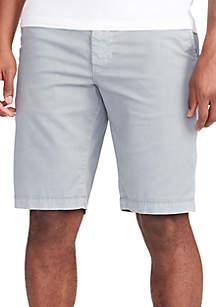 WILLIAM RAST™ Ken Shorts