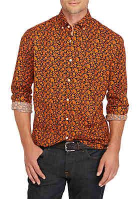 Men s Clothing  Shop Men s Clothes Online   belk 656099b98b