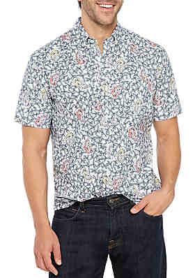 260e06ca858 Clearance: Men's Clothing: Shop Men's Clothes Online | belk