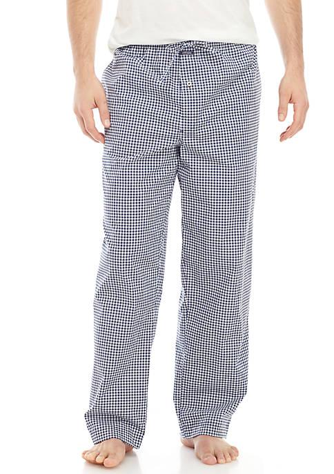 Crown & Ivy™ Basic Sleep Pants