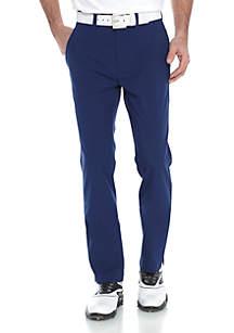 Performance Golf Pants