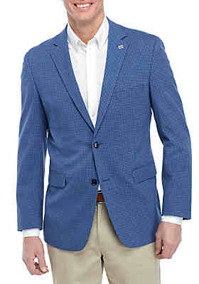 f15ee5b2a075 Men's Sport Coats & Blazers: Casual, Dinner Jackets & More | belk
